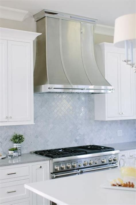 stove opening between cabinets 25 best ideas about oven range on pinterest double oven