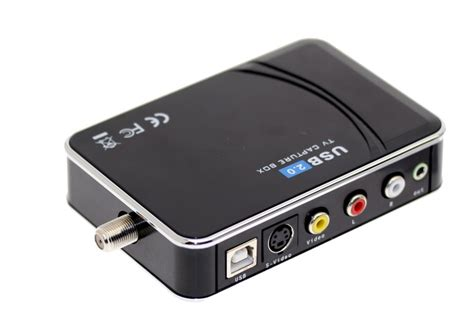 Usb Tv Box descargar driver tv box usb 2 0 pronewjersey