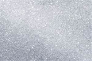 Silver 23 amazing silver textures textures design trends