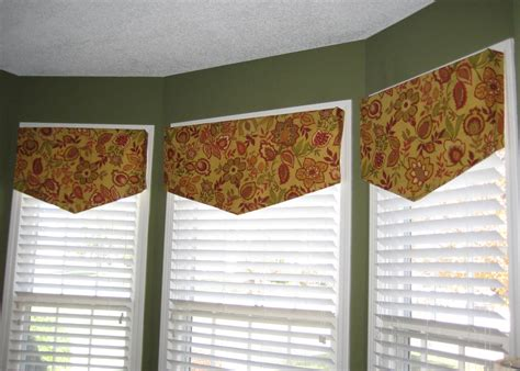 valance pictures tallgrass design simple valances