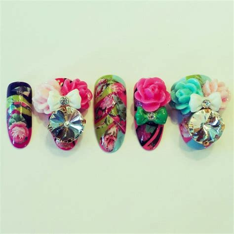 Patchwork Möbel by 15 Best Patchwork Series By Bellagemanails Images On