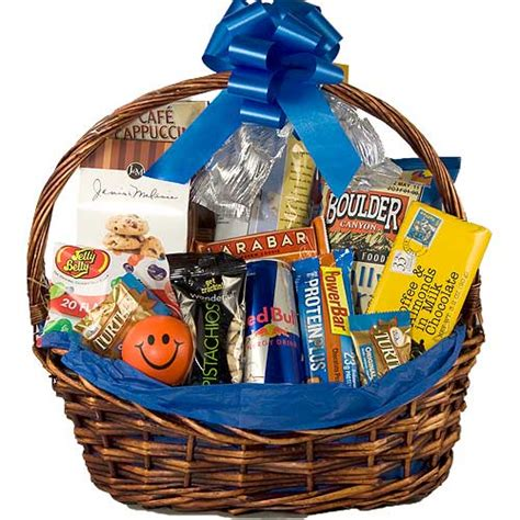 stress relief gift baskets relaxing gift basket cpa