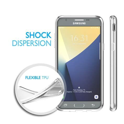 Casing Samsung Galaxy J7 Pro J7 2017 Messi 2017 X5083 quot conferme quot per il design di galaxy j7 2017 mentre galaxy c9 pro passa dalla fcc tuttoandroid