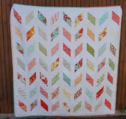 8 best images of free printable chevron pattern quilt