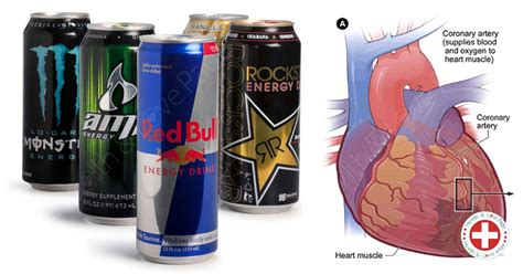 woah is the color of your energy energy drinks facts ace energy
