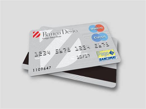 Banco Desio Desio by Banco Desio Sequel S R L