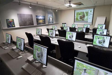 layout de un salon de clases salones del futuro comportamiento del estudiante en el