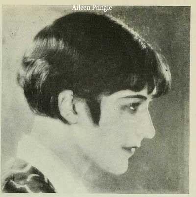 1920s shingles bob haircut images iconic bob hairstyles of the 1920 s glamourdaze
