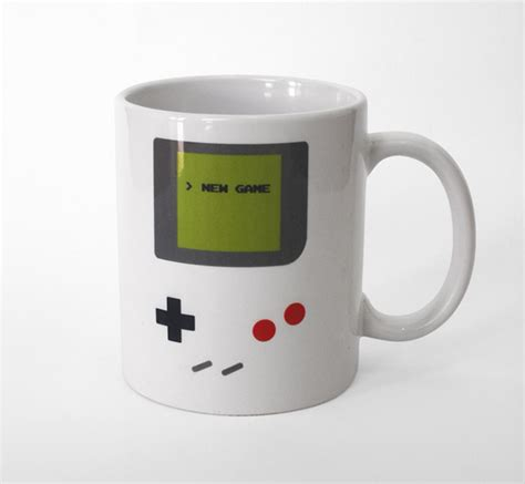 mug designer my coffee mug