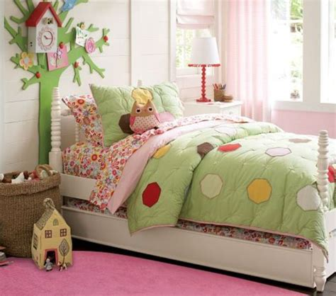 owl decorations for bedrooms 10 cute cuckoo clocks to decorate a nursery room kidsomania
