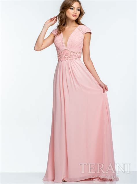 light pink mother of the bride dresses mother of the bride dresses light pink high cut wedding