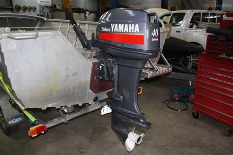 Mesin Yamaha 40 Pk jual outboard engine yamaha e40jmhl harga dan spesifikasi