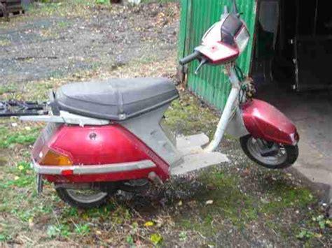 Roller Gebraucht Kaufen Siegen by Pgo Roller Hercules Z 252 Ndapp Hercules