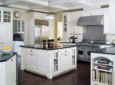 american kitchen ideas i delicious foods american kitchen designs
