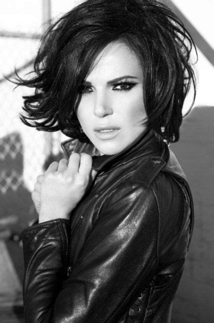 regal hairstyles gorgeous lana parrilla actresses pinterest hair and