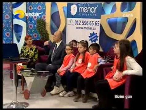 xƏzƏr tv canlı   doovi