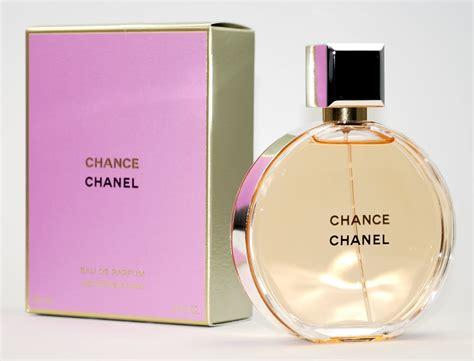 Parfum Chanel Chance chanel chance 100 ml eau de parfum parfum outlet ch