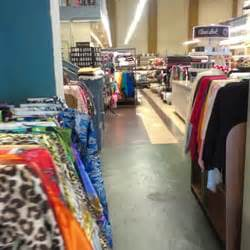upholstery fabric san diego discount fabrics normal heights san diego ca united