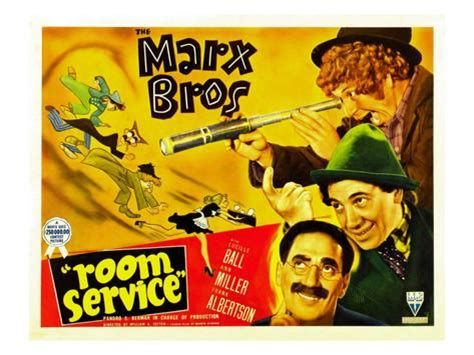 room service 1938 room service marx brothers left from left chico marx groucho marx harpo marx 1938 photo at