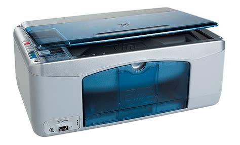 Tinta Printer Hp Psc 1315 drivers for hp psc 1315 tracksprogram