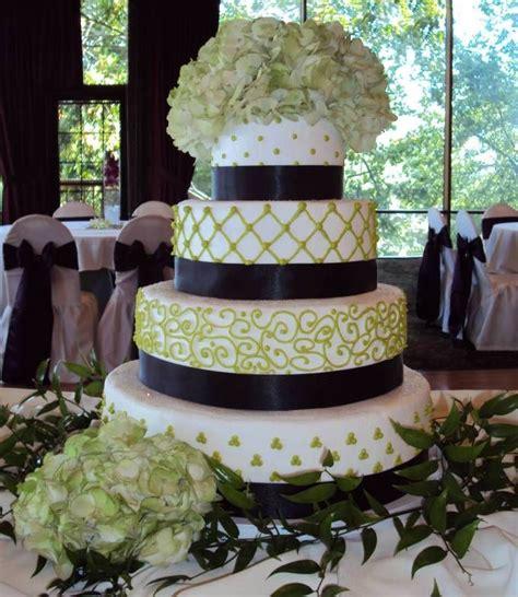 Wedding Anniversary Ideas Columbus Ohio by 55 Best Unique Wedding Cakes Images On Unique