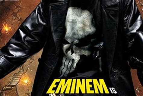 eminem punisher the gallery for gt eminem punisher tattoo