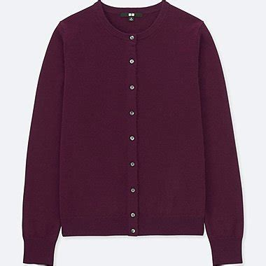 Cardigan Uniqlo Sale s pullovers sweaters jumpers uniqlo uk