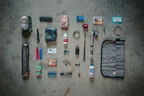 Repair Kit Smash By Bike World bikepacking repair kit bikepacking