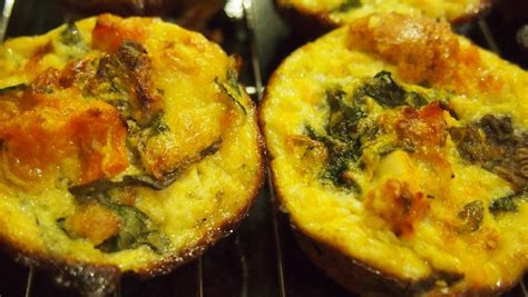 low carb induction phase recipes atkins induction recipes low carb recipes low carb recipes and forums