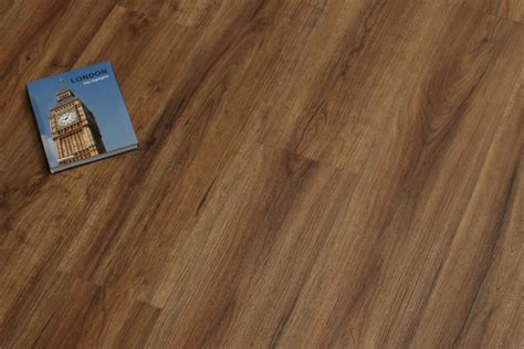 aged walnut lvt vinyl click floors laminate flooring