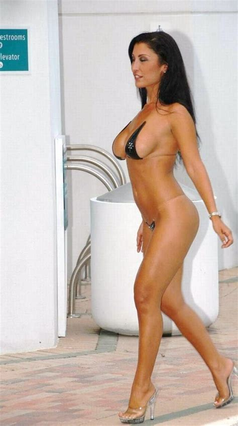 miss 50 years old contest las vegas fit over 50 weight training for women over 40 you are