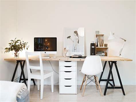 ikea arbeitsplatte arbeitszimmer ein katalog unendlich vieler ideen