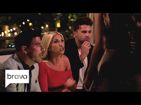 Full Download Playboy Tv Swing Season 4 Ep 5