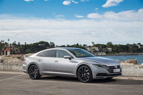 volkswagen arteon price volkswagen arteon uk price starting at 163 34 305 drive ride