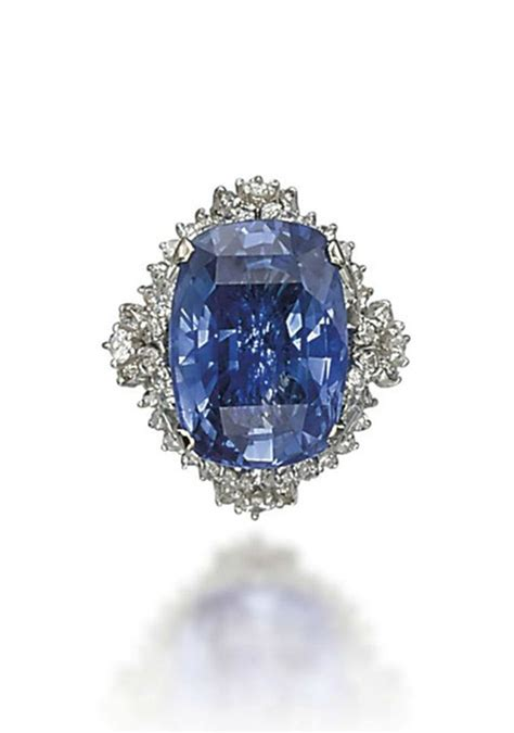 Terlaris Christie Ac 2667 Sapphire Gold White 2042 best images about rings on white gold