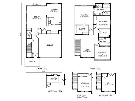 hayden homes floor plans hayden homes floor plans 28 images hayden homes