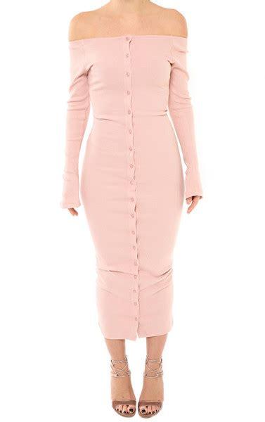 Dress Geby Dress gaby dress blush