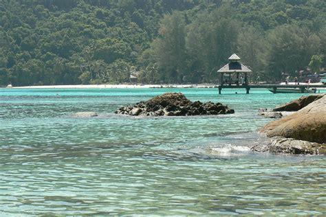 malesia turisti per caso malesia viaggi vacanze e turismo turisti per caso