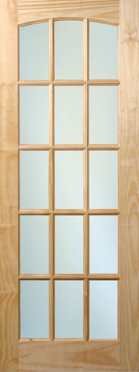 front doors dublin wooden front doors dublin image gallery of windows and