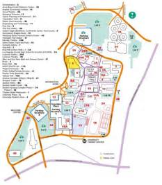 california state universities map 22 simple los angeles state map afputra