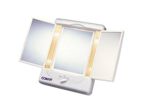 tri fold bathroom mirror 15 gorgeous and fantastic tri fold bathroom mirror under 300
