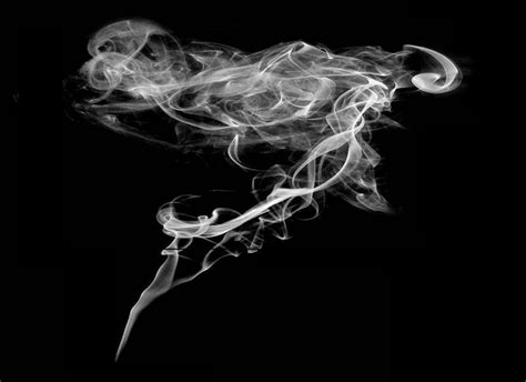 i breathe you in with smoke in the backyard lights breathe smoke black white this is 15 minutes