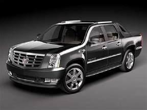 Extended Cadillac Escalade 2017 Cadillac Escalade Ext Terrific Crossover For Your