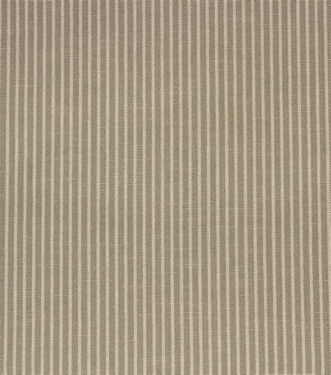 nyc upholstery fabric hudson 43 upholstery fabric new york dove joann jo ann