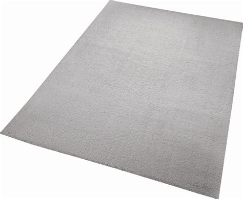 teppich discount teppich chill silber sb m 246 bel discount