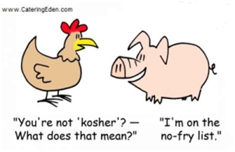 what is kosher food eden regal ballroom cateringeden regal ballroom catering