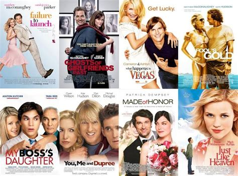 movie romantic comedy top 10 5 ways to bring back the romantic comedy screencraft