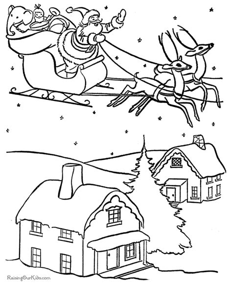 coloring pages of santa s 9 reindeer reindeer coloring pages az coloring pages