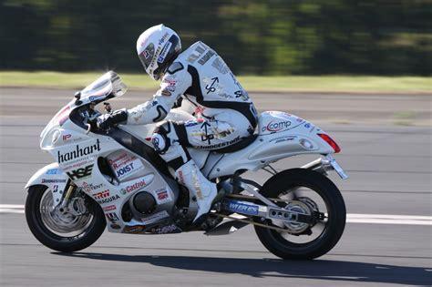 Cross Motorrad Mit Stra Enzulassung by Weltrekord Motorrad Mit Stra 223 Enzulassung Ist 330 4 Km H
