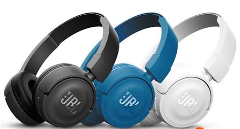 New Arrival Jbl Wireless On Ear Headphone T450bt Biru Pks163 jbl t450bt bass wireless blueto end 2 13 2018 8 15 pm